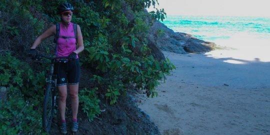 Sayulita Bikes Rental