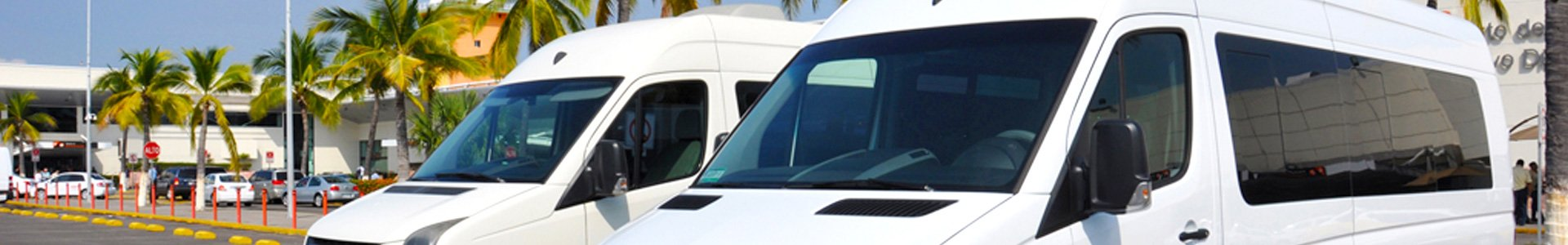 PVR Airport taxi transport shuttle