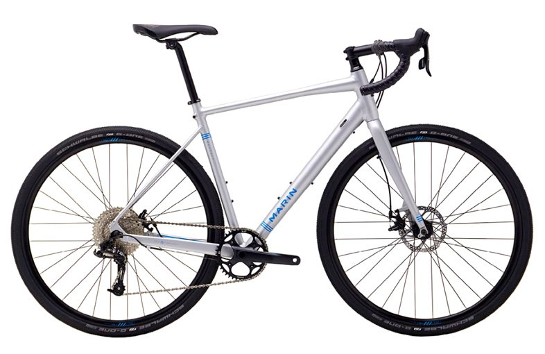 Picture of Road Bikes