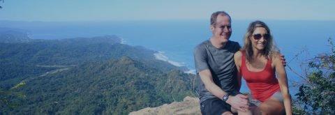 Hiking Sayulita & Punta Mita