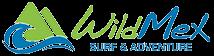 Wildmex logo