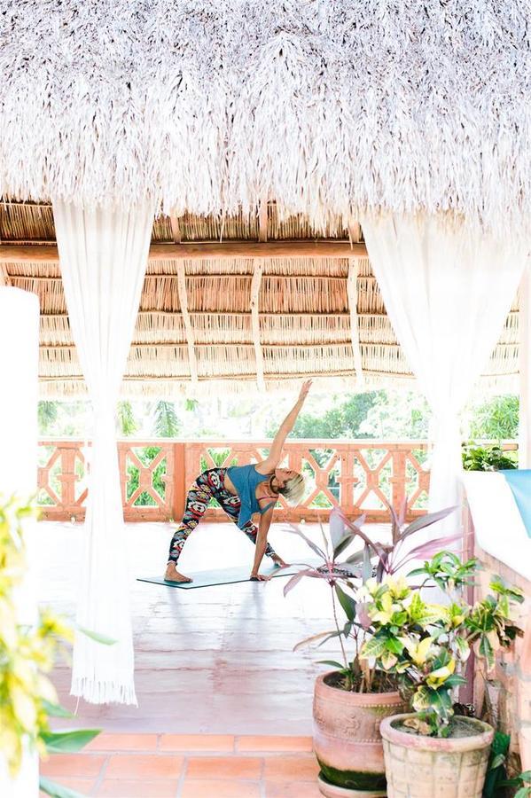 Picture of HOTELITO LOS SUEÑOS