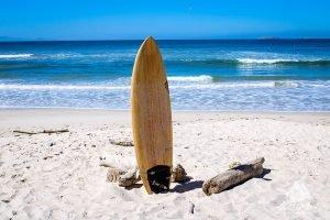firewire_baked_potato la lancha beach