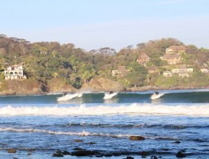 Best Time To Surf Sayulita