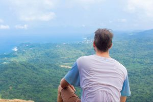 Feel one with nature taking jungle hikes in Sayulita