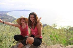 Hikes in Punta Mita & Sayulita with Wildmex
