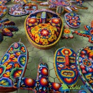 La Cruz De Huanacaxtle is a great alternative to Sayulita, read more here.
